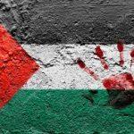 Filistin'in Sonu Ne Olacak?