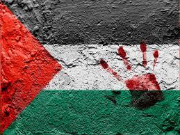 Filistin de ne olacak