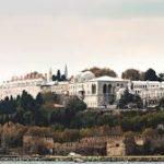 İstanbul'da Gezilebilecek En İyi Tarihi Mekanlar