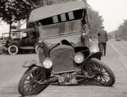 araba kaza nedenleri