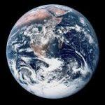 Bir Dünya Gezi'sin De Neler Yaşanabilir ve Ne Gereklidir?