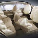 Airbag Sensörü Her Kazada Açılır Mı?
