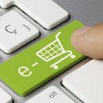 Yurtdışı Alışverişi Güvenilir Mi?