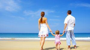 Çocuklar da Aile Eğitiminin Önemi