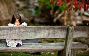 Çocuklar ile Nasıl İletişim Kurulur