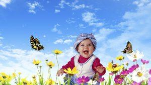 Çocuklarda Kelime Dağarcığı Geliştirme