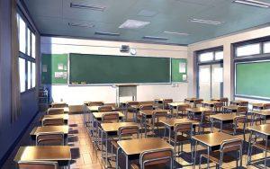 Eğitim Sistemi Nasıl Olmalı