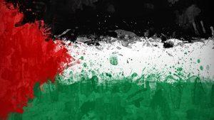 Filistin de ki zulüm