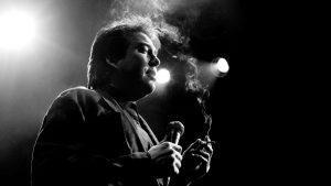 Sigaranın Topluma Zararları