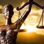 Toplumsal Düzen, Davranış ve Hukuk Kuralları