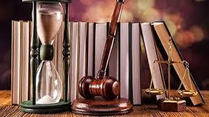 Kanunların Anayasaya Uygunluk Denetimi