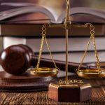 Medeni Hukuk Kavramı