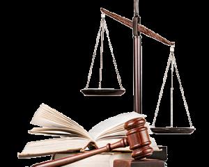 Hukukun Kaynakları